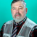 Никитин Андрей Николаевич