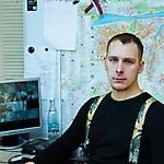 Лебедев Павел Николаевич