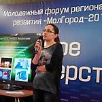 media-Picture 1