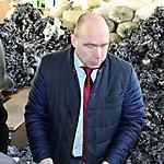Экскурсия на производственной базе-24.11.2016 г.