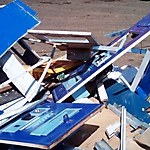 Уничтожение имущества, обращенного в собственность государства-14.07.2016 г.