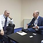 VIII Международный форум «Экология»-20-21.03.2017 г.
