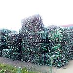 XVIII Экологический форум по актуальным вопросам природопользования и охраны окружающей среды -25-27.05.2016 г.