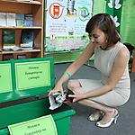 XXII Межрегиональная выставка «Регионы – сотрудничество без границ» 24-27.06.2015 г.